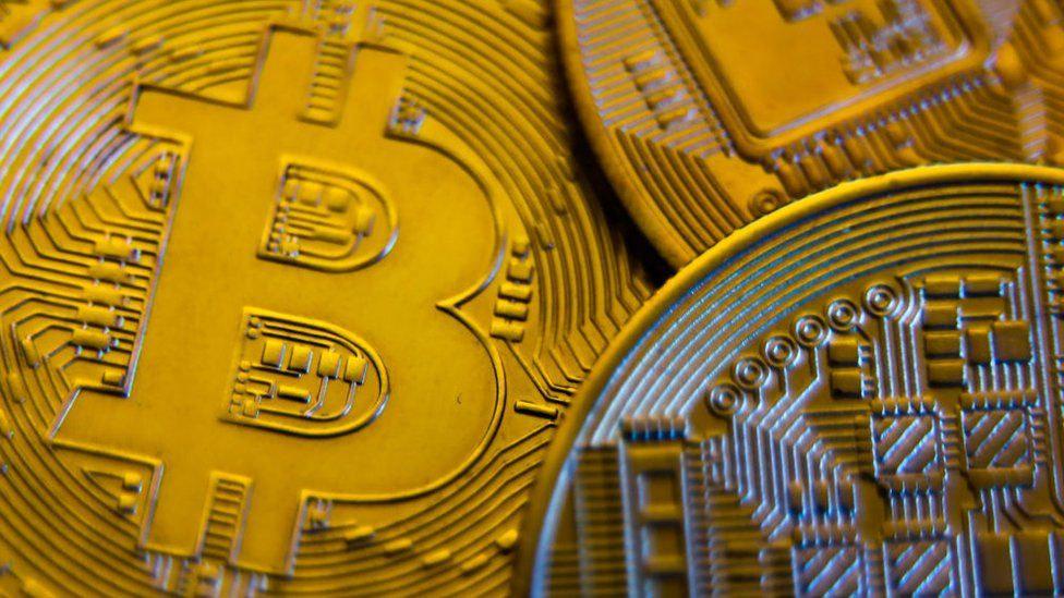 btx bitcoin bitcoin cloud computing